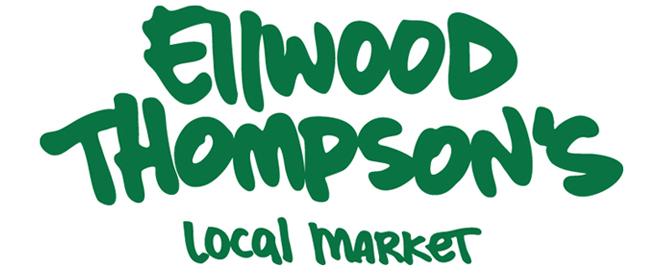 ellwood.jpg