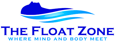 Float Zone.png