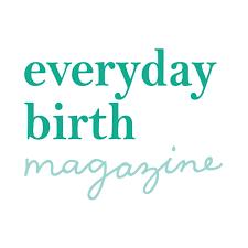 Everyday birth.png