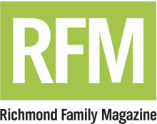 Richmond Family Magazine