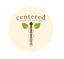 Centered Acupuncture & Wellness