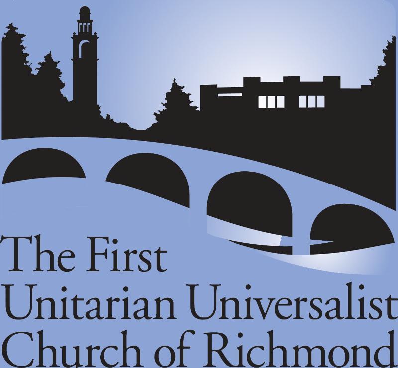 First UU Church Logo.jpg