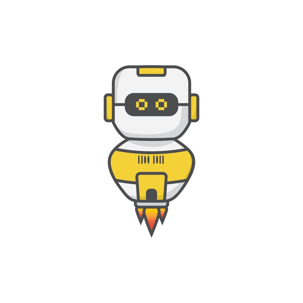 CodeBotLabs_Logo-Icon.jpg
