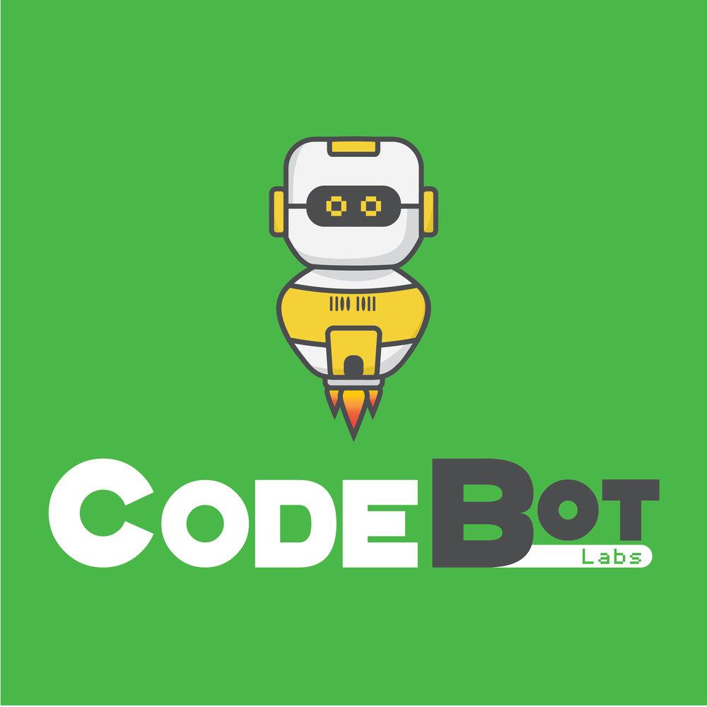 CodeBotLabs_Logo-Stacked_ColorBG.jpg