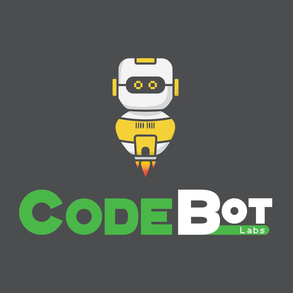 CodeBotLabs_Logo-Stacked_DarkBG.jpg