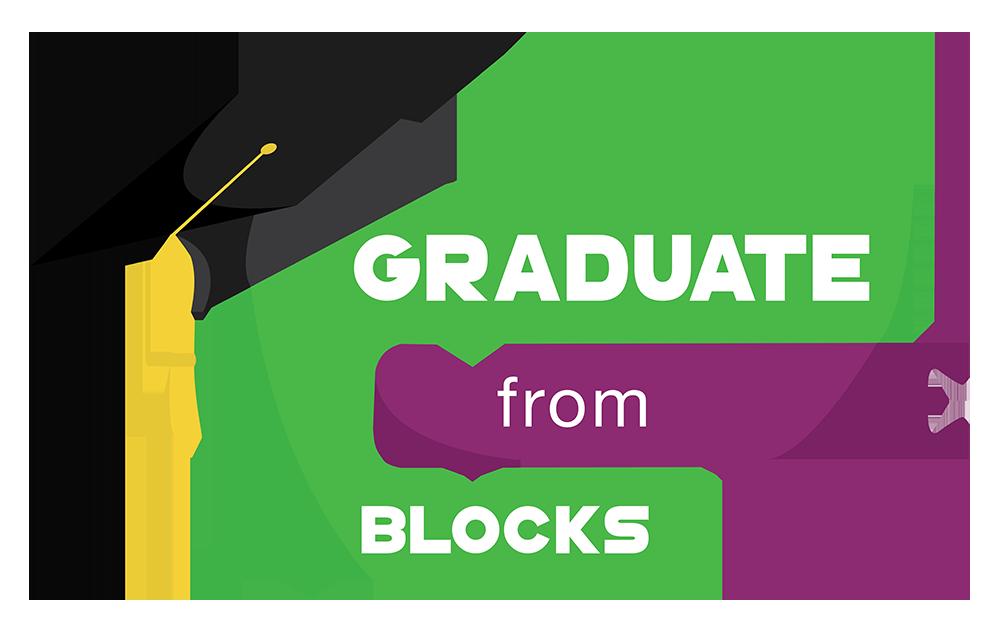 CodeBotLabs_BlocksIcon-GradCapSmall.png