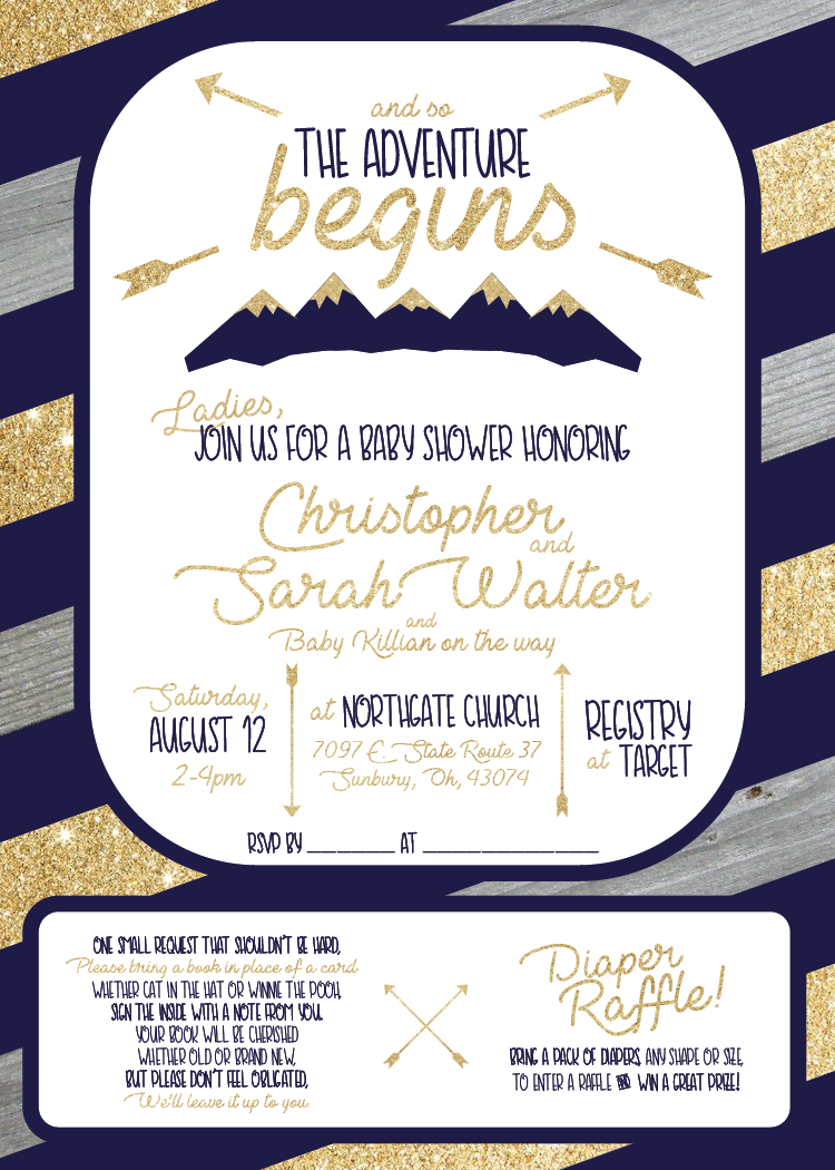 Baby Shower Invite-01.png