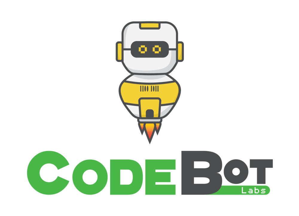 CodeBotLabs_Logo-Stacked_WhiteBG.png