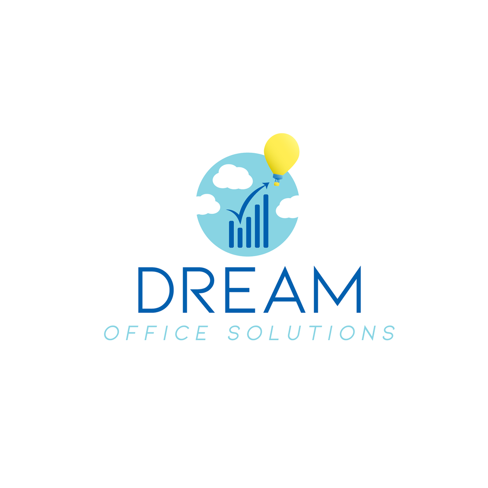 DreamOfficeSolutions10.png