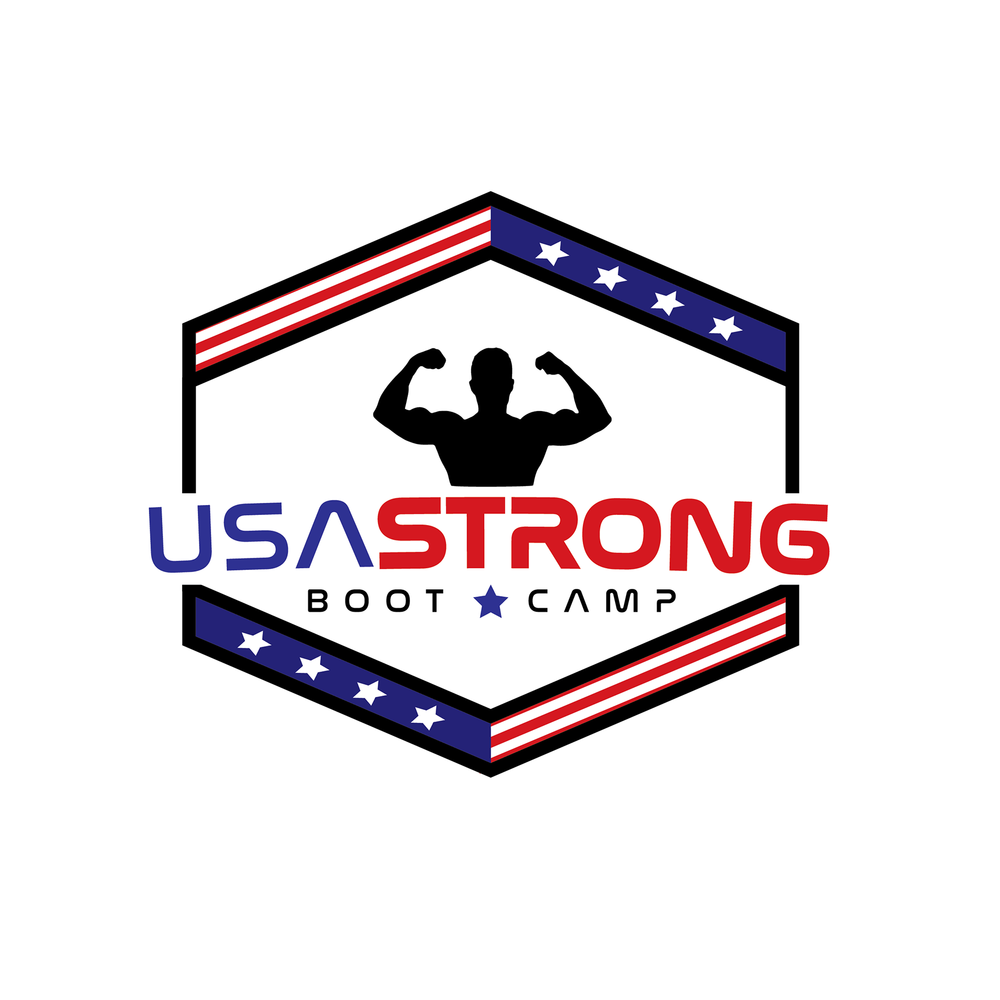 USAStrongBootCamp4.png