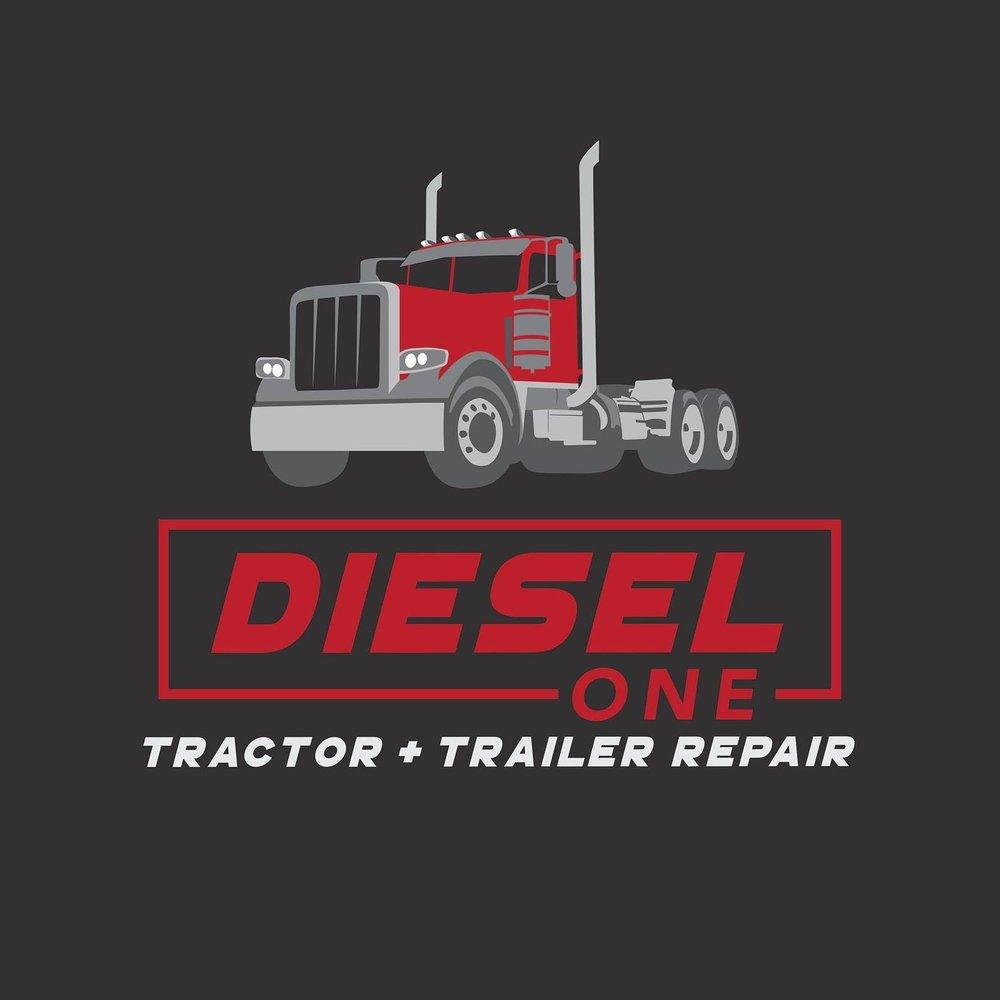 DieselOne.jpg