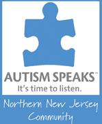 Autism Speaks NNj Community