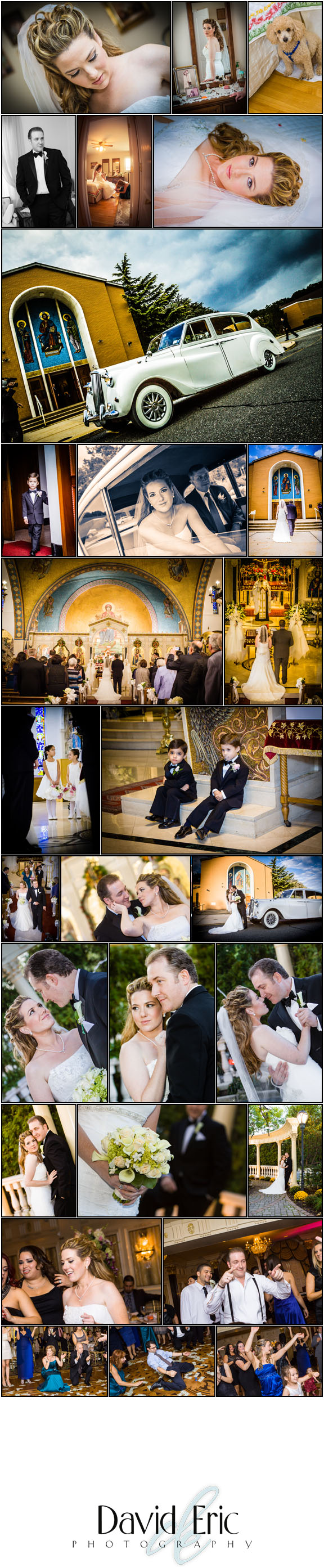 Gallios_New_Jersey_wedding_photographer