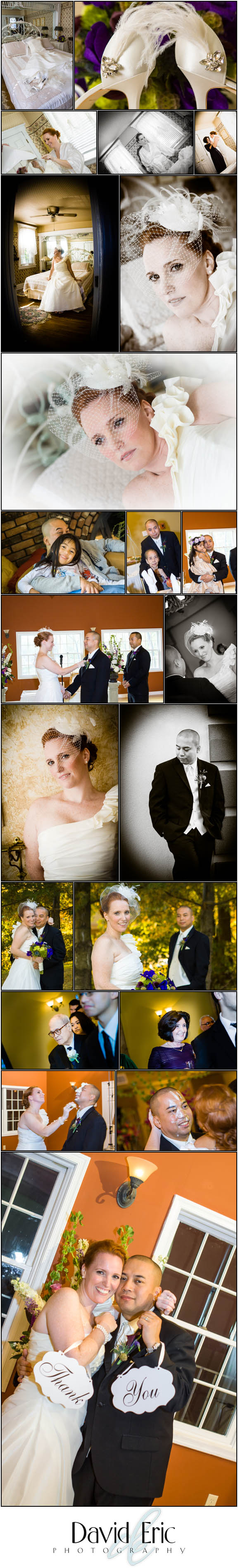 New_Jersey_wedding_Photographer_Gillen