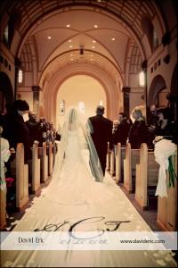New-Jersey-Wedding-Photographer Wedding Photographs