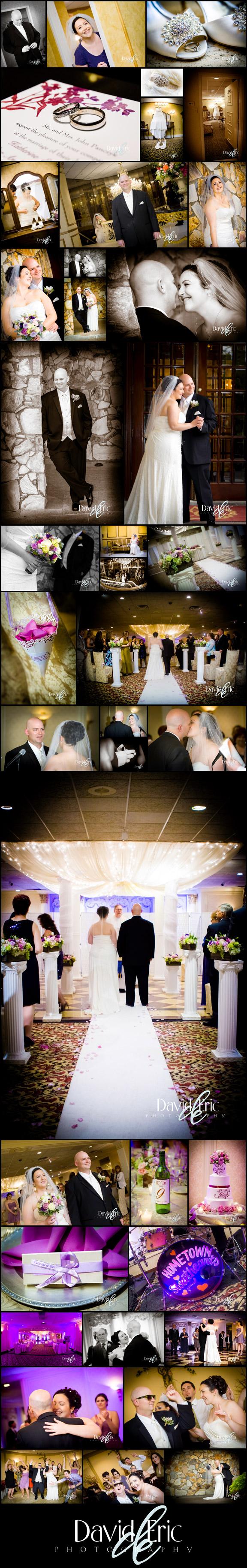 The_Atrium_new_Jersey_wedding_Photographer