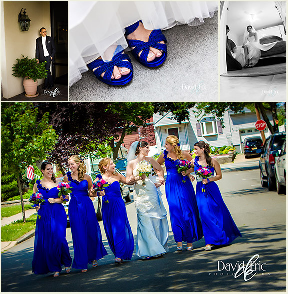 New_Jersey_Wedding_Photographer