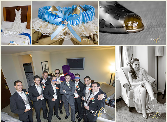 New_Jersey_Wedding_Photographer_068