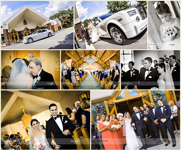 New_Jersey_Wedding_Photographer_001