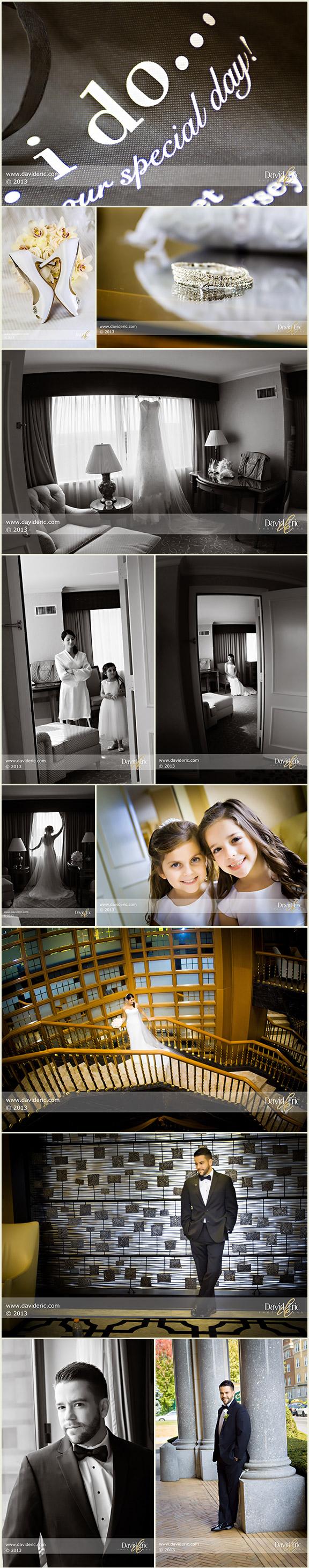 New_Jersey_Wedding_Photographers