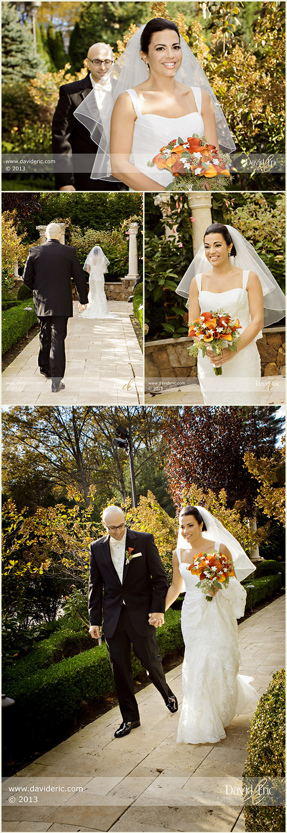 New_Jersey_Wedding_Photographer_111