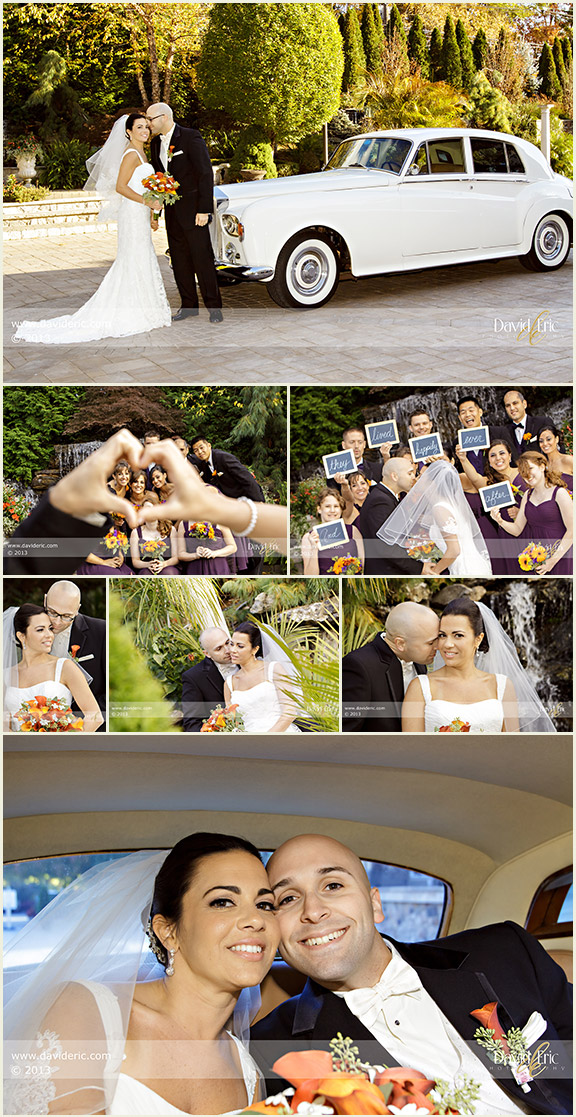 New_Jersey_Wedding_Photographer_114