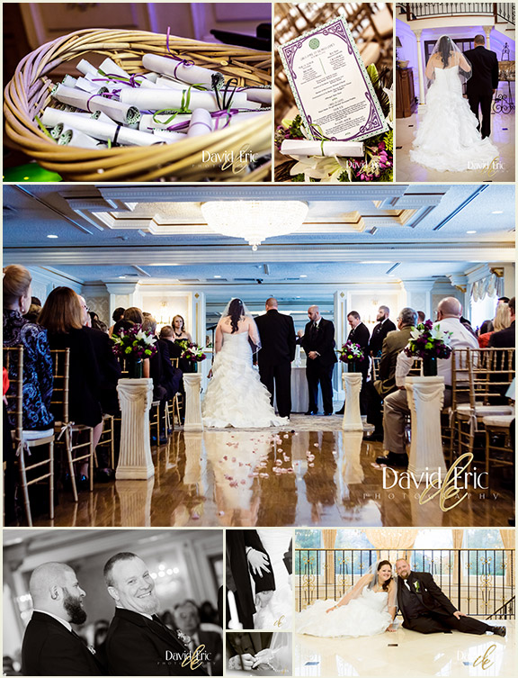 The Tides North Haledon New Jersey New_Jersey_Wedding_Photographer_117