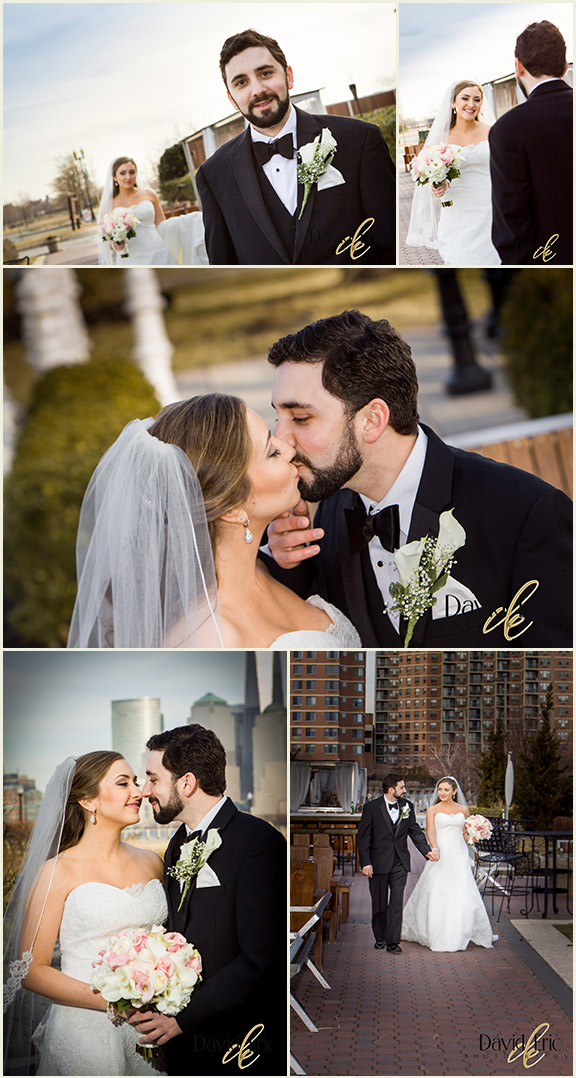 Liberty_House_Bergen County_Wedding_Photographer_001