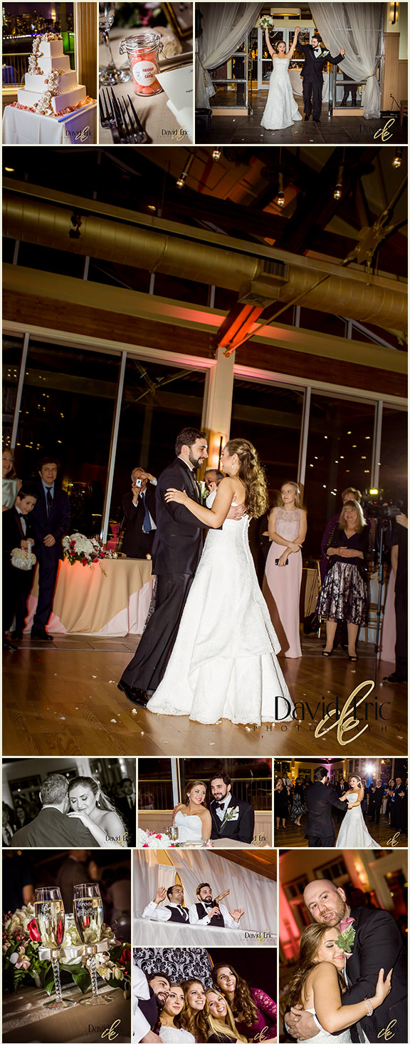 Liberty_House_Bergen County_Wedding_Photographer_001
