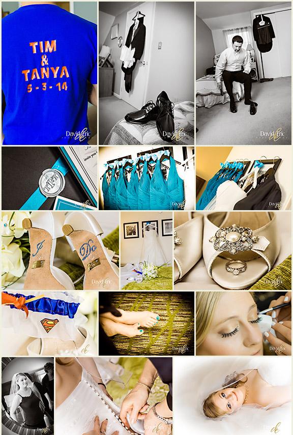 New_Jersey_Wedding_Photographer_127