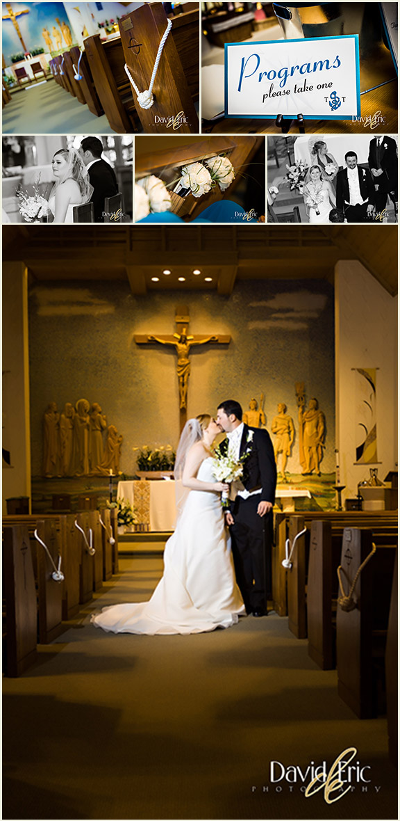 New_Jersey_Wedding_Photographer_128