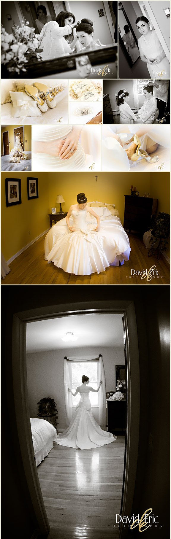 Bergen_County_New_Jersey_Wedding_Photographer_132