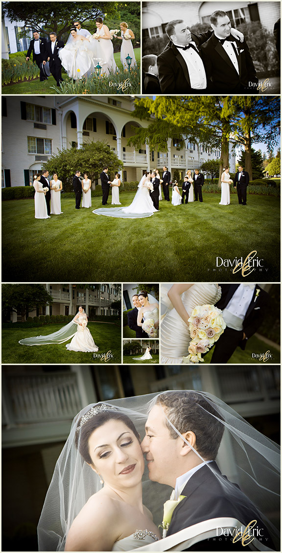 Bergen_County_New_Jersey_Wedding_Photographer_134