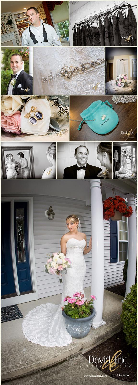 Pleasantdale Chateau Wedding West Orange New Jersey_138
