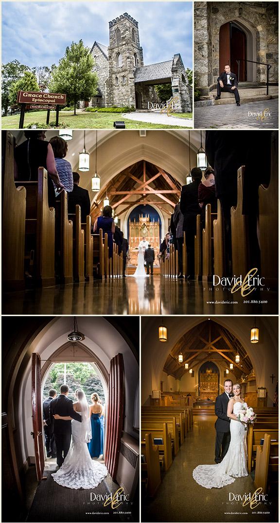 Pleasantdale Chateau Wedding West Orange New Jersey_139