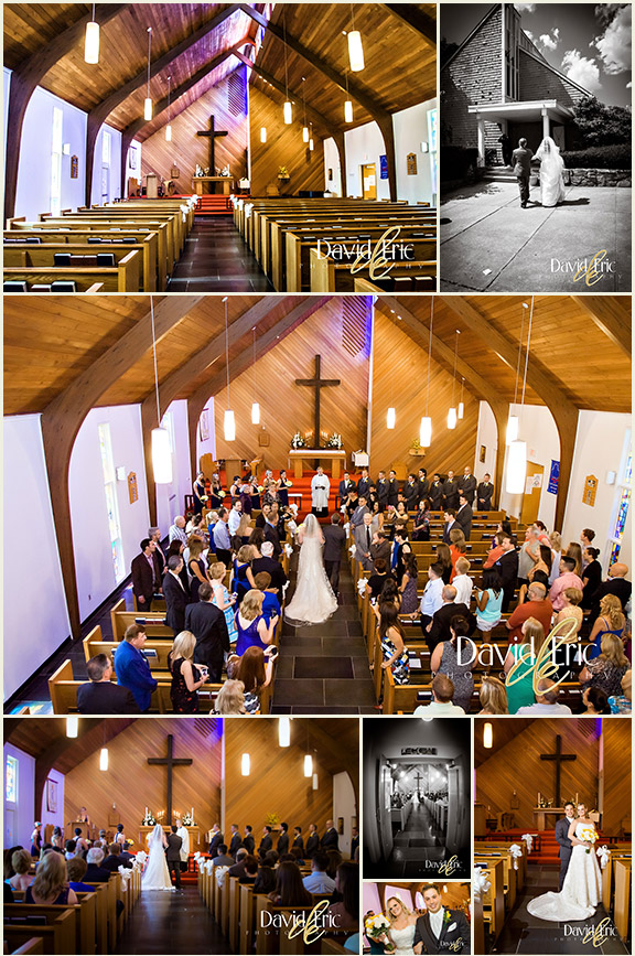 patriot hills wedding Stony Point New York148