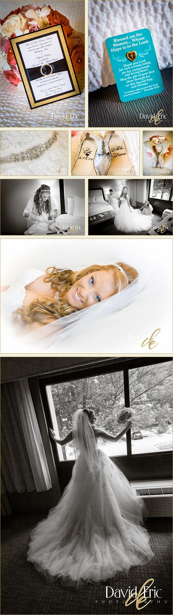 Seasons wedding washington twp New jersey_0038