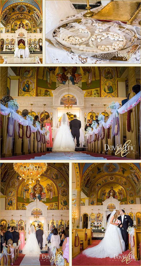 Seasons wedding washington twp New jersey_0040