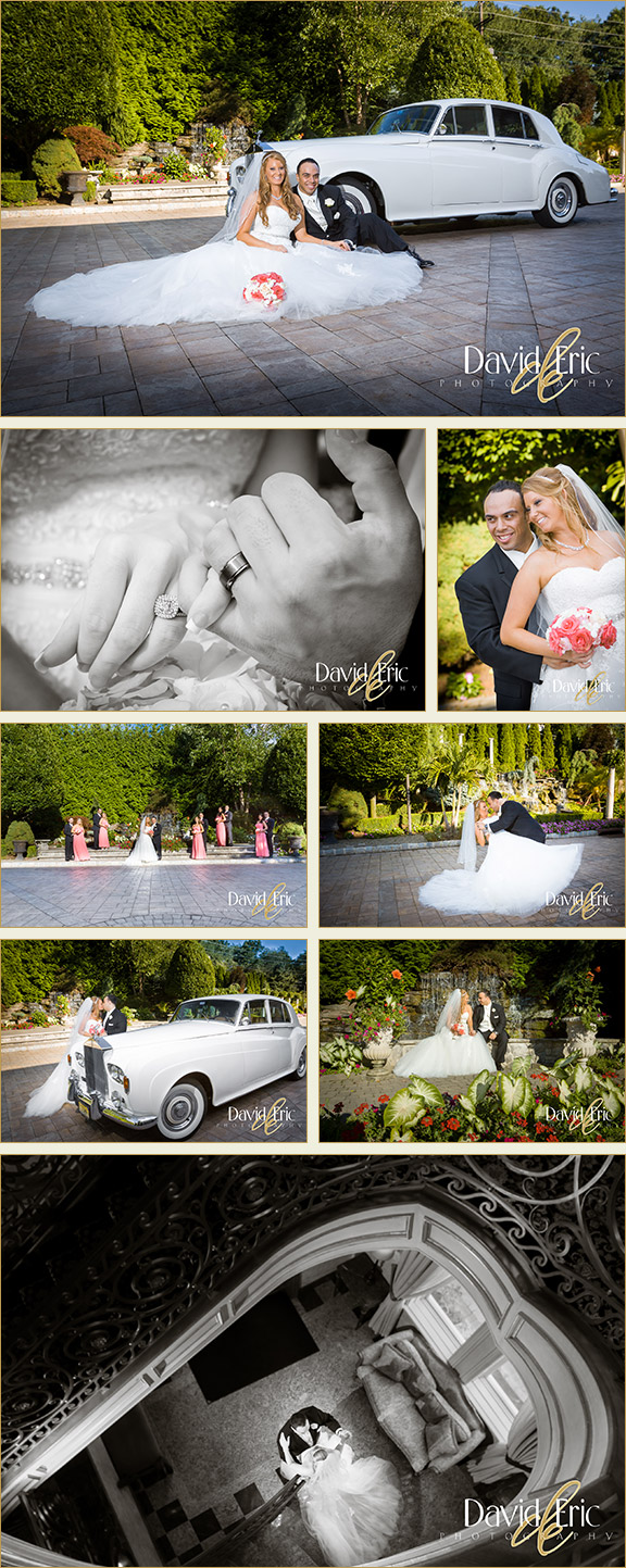 Seasons wedding washington twp New jersey_0041