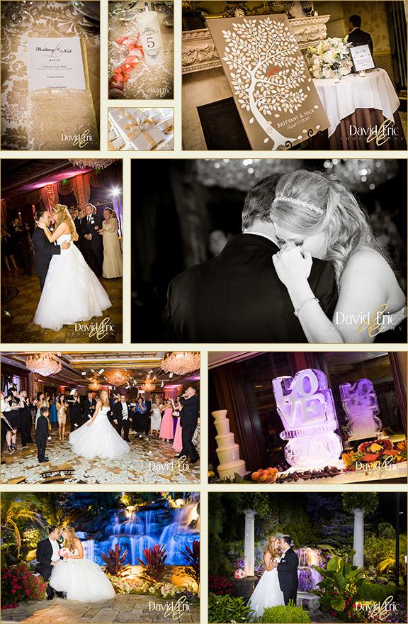 Seasons wedding washington twp New jersey_0042