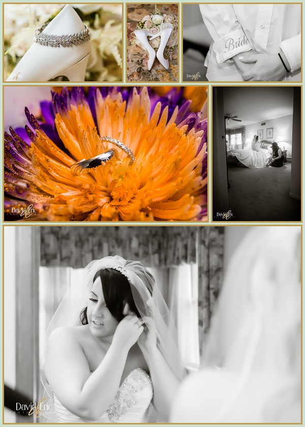 Bergen County New Jersey Wedding Photography_044
