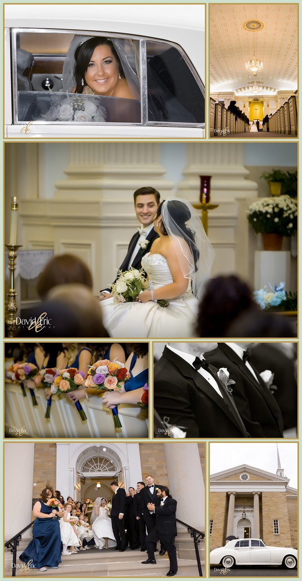 Bergen County New Jersey Wedding Photography_046