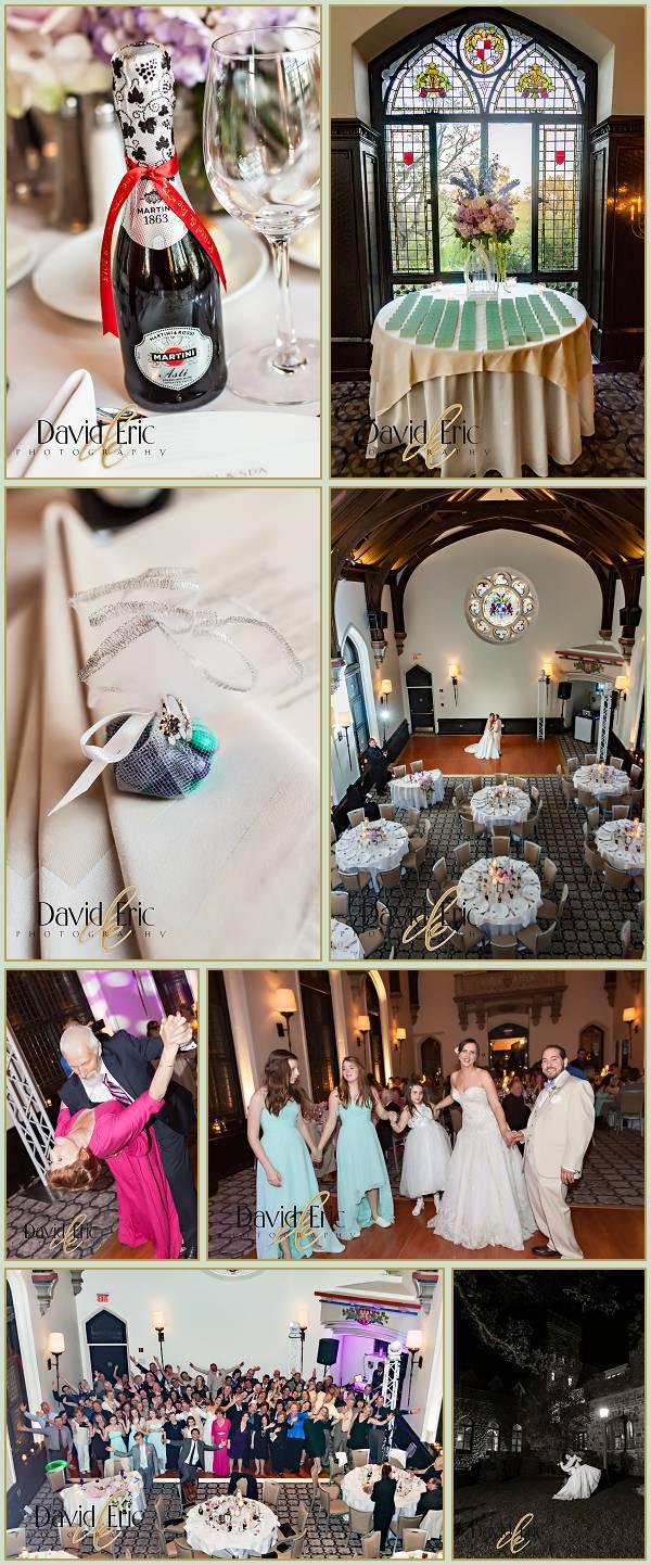 Castle Hotel Tarrytown New York_030