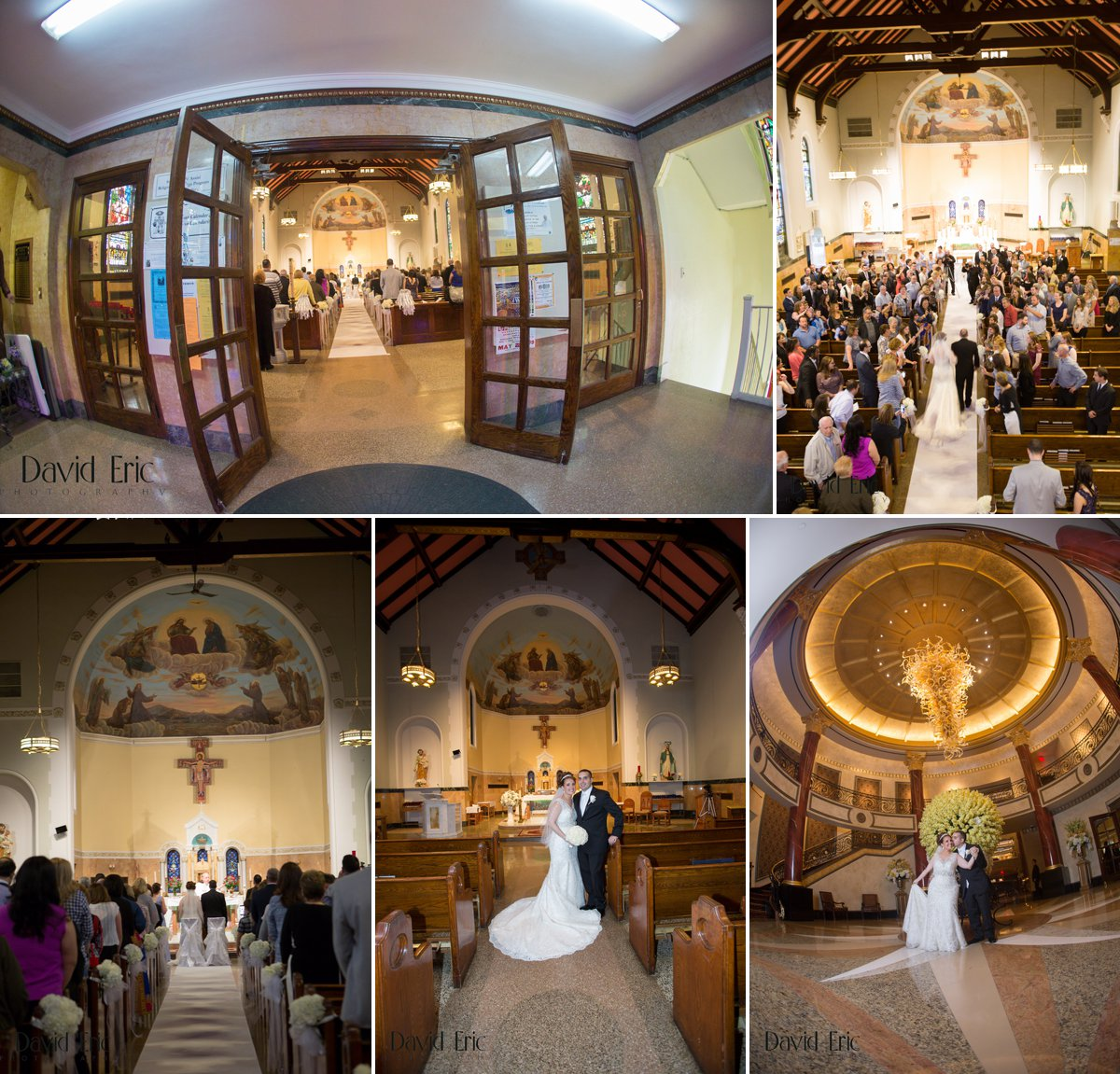 David Eric - Brugger Wedding 2