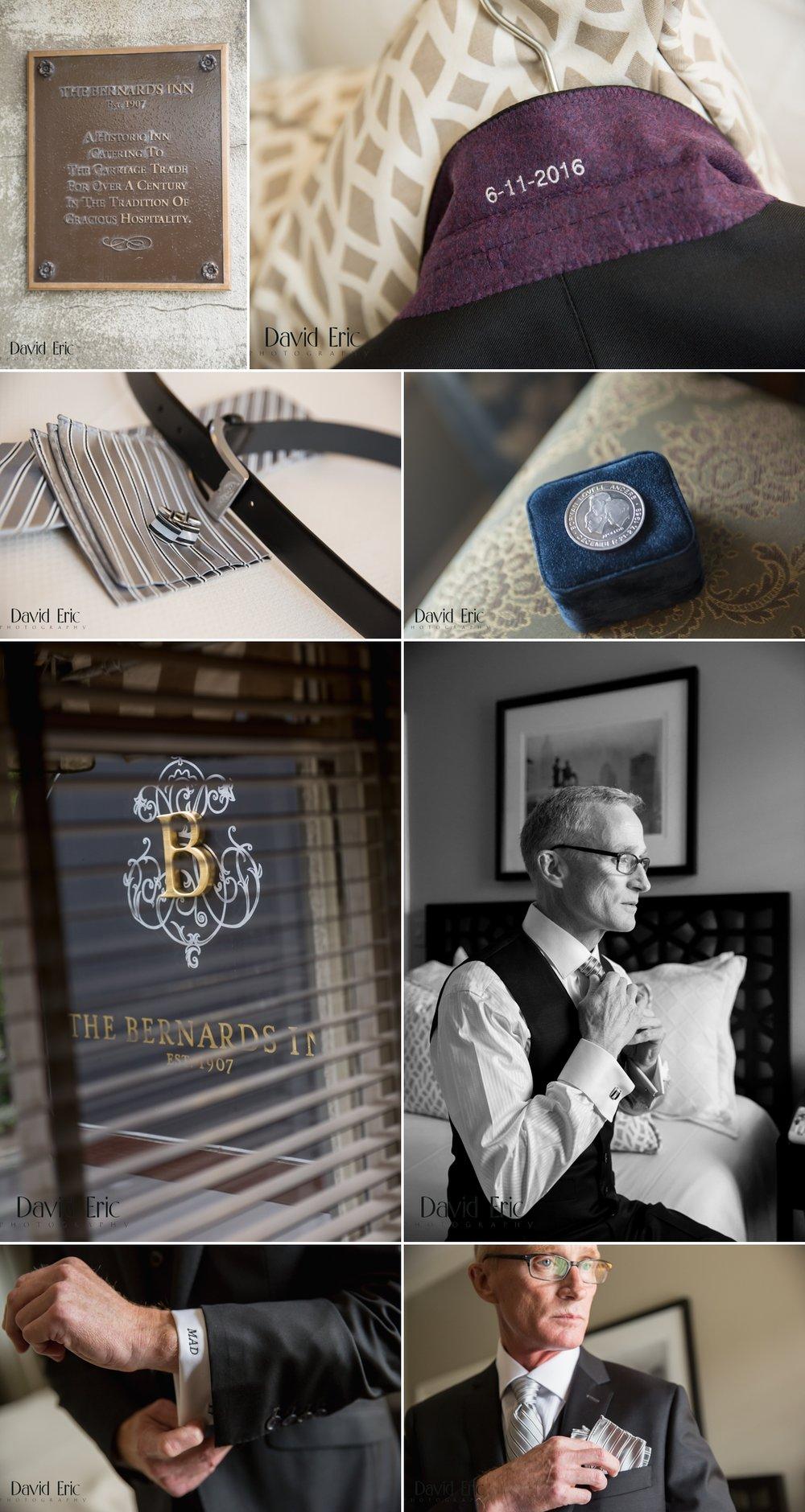 Bernards Inn Bernardsville NJ - David Eric Photography10