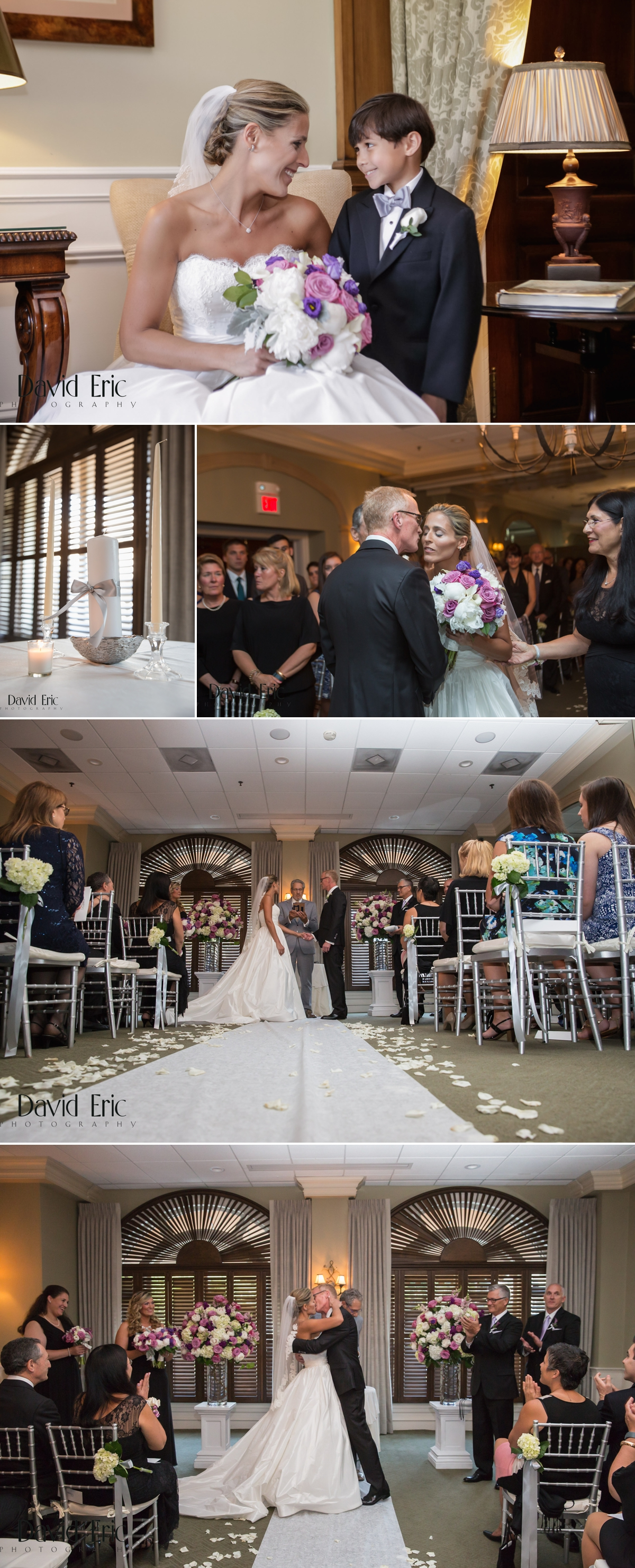 Bernards Inn Bernardsville NJ - David Eric Photography14