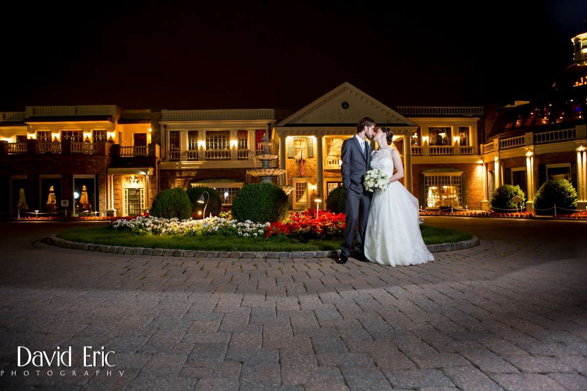 The Manor W Orange New Jersey - David Eric Photography 6