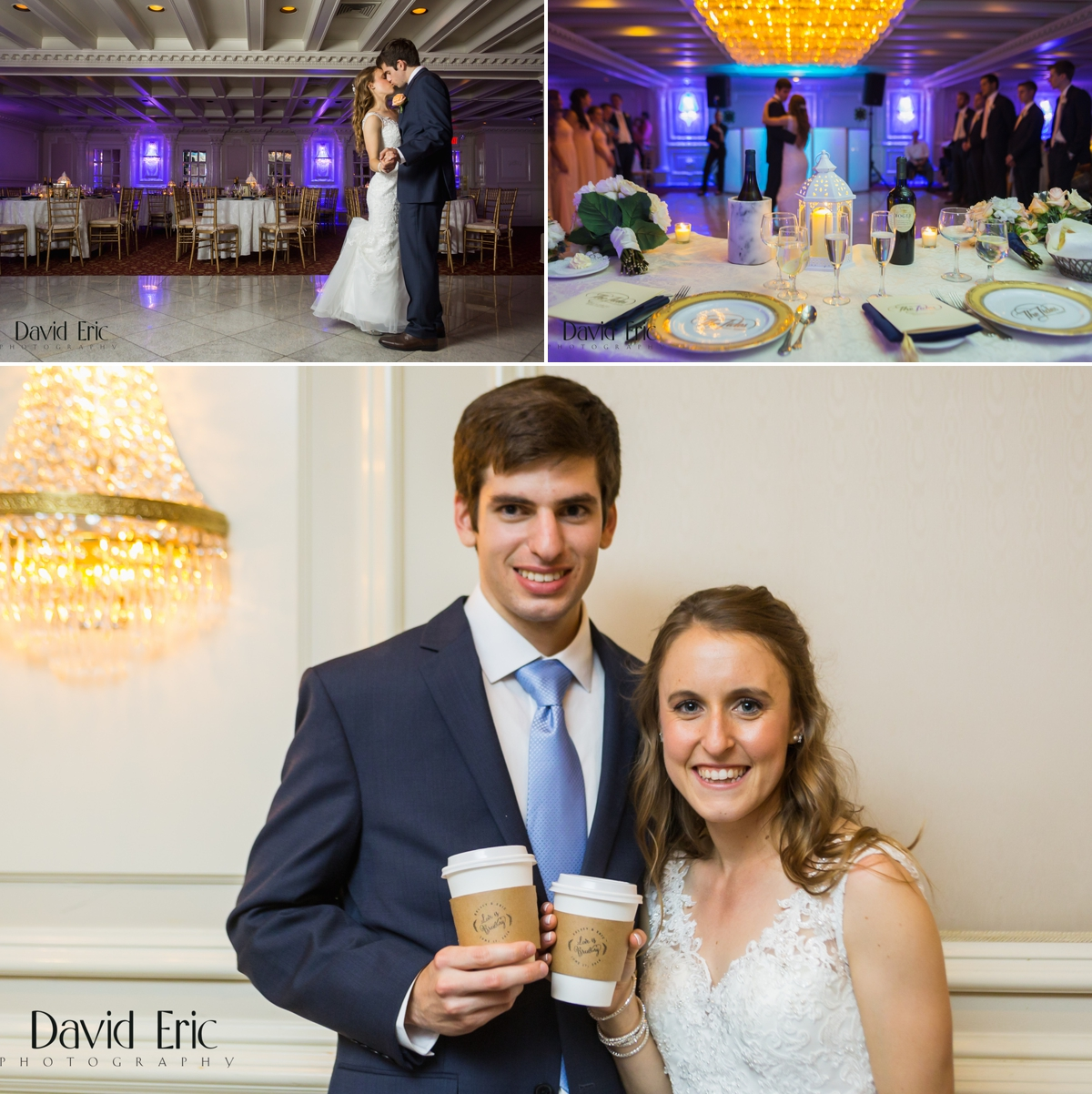 The Tides Estate Haledon NJ - David Eric Photography 5