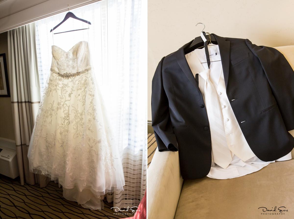 kronyak-wedding-david-eric-photography-woodcliff-lake-new-jersey-1