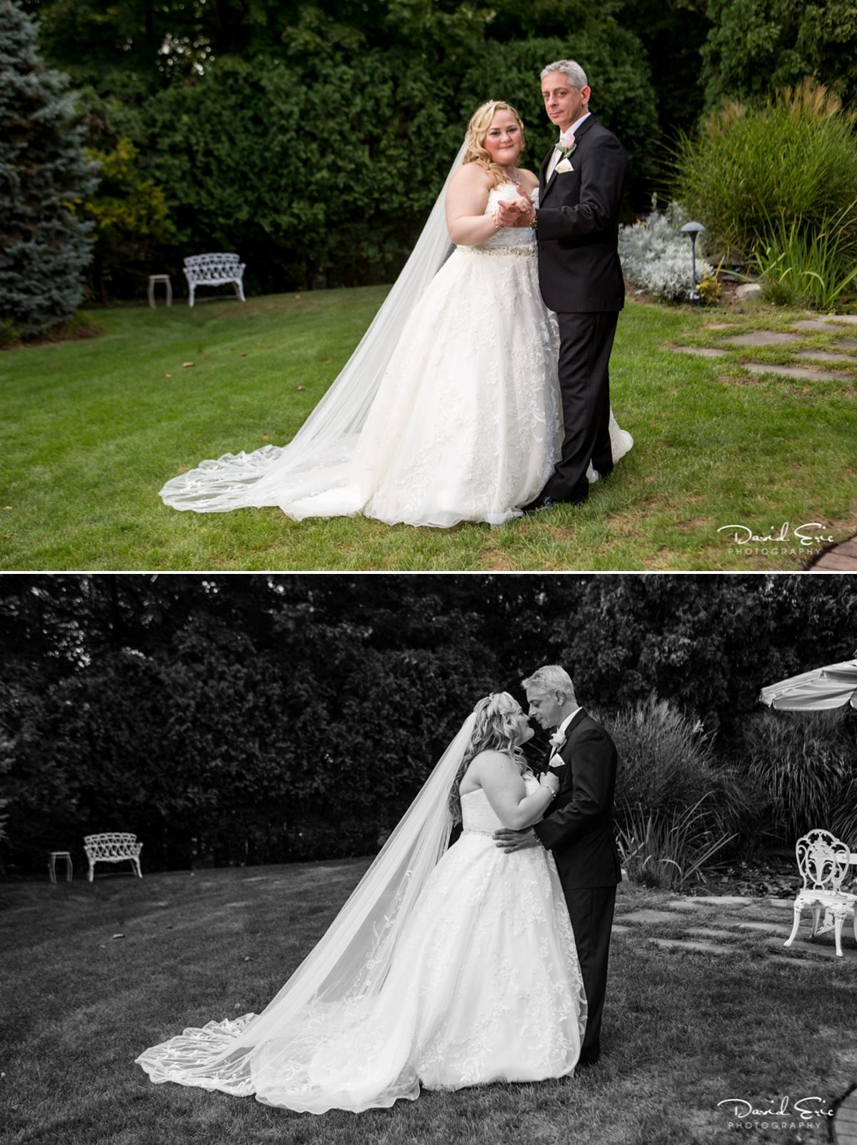 kronyak-wedding-david-eric-photography-woodcliff-lake-new-jersey-10